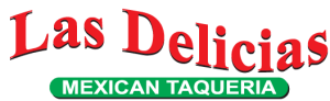 Mexican Restaurant Santa Clarita,CA-Las Delicias Mexican Taqueria
