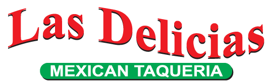 Mexican Food SCV | Great with friends and family| Las Delicias Golden Valley