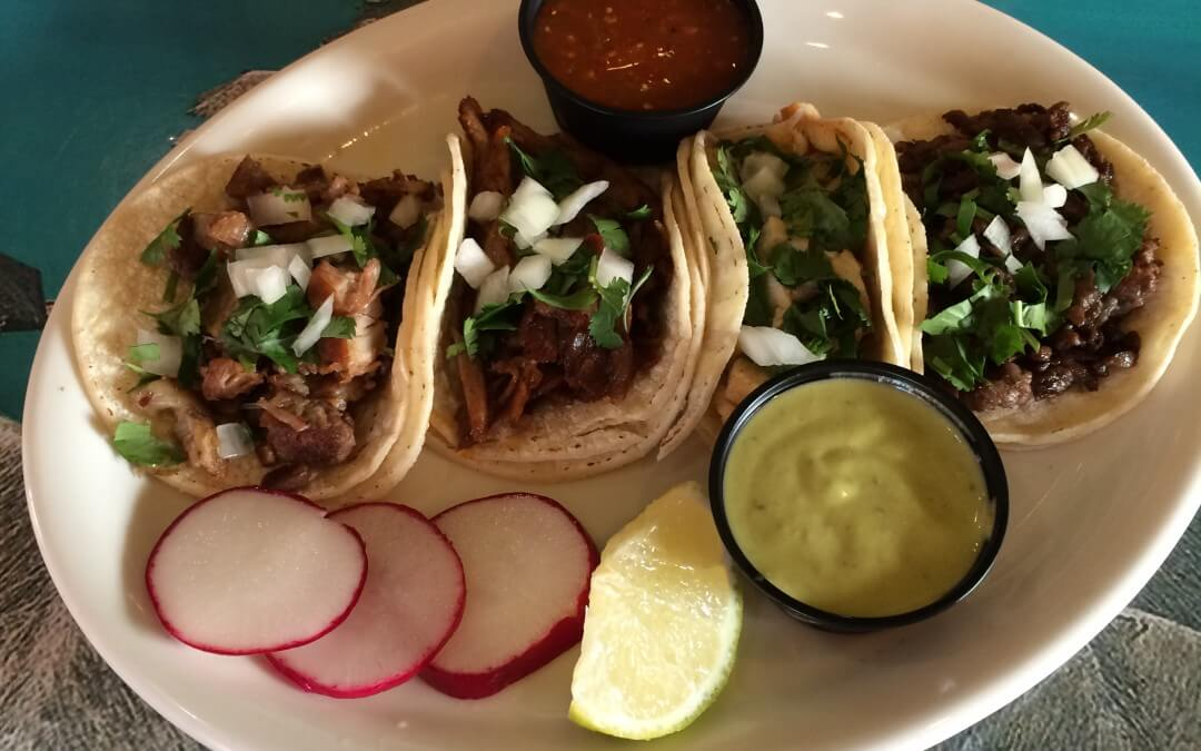 Mexican Food SCV | Delicious, Mouth Watering Mexican Dishes | Las Delicias Golden Valley
