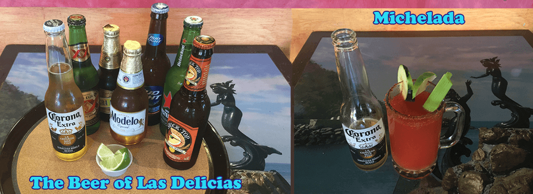 Mexican food Canyon Country | Las Delicias | Stop in and try our great food!