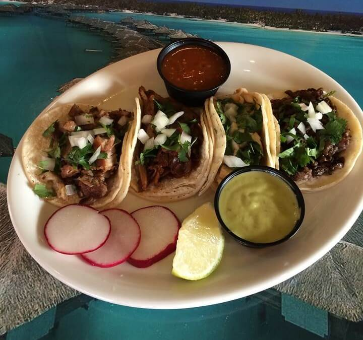 Santa Clarita Mexican restaurants | Las Delicias | Great food!