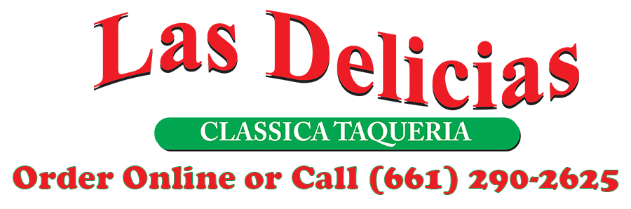 We Have The Food You Crave! – Las Delicias Golden Valley (Order Online)